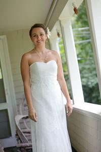 1221-d3_Christina_and_Jamie_Aptos_Wedding_Photography