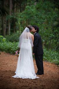 1737-d3_Christina_and_Jamie_Aptos_Wedding_Photography