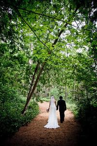 4817-d700_Christina_and_Jamie_Aptos_Wedding_Photography