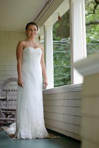 1219-d3_Christina_and_Jamie_Aptos_Wedding_Photography