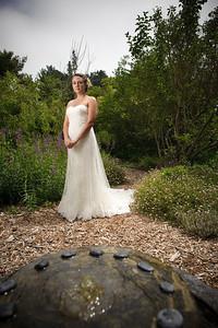4643-d700_Christina_and_Jamie_Aptos_Wedding_Photography