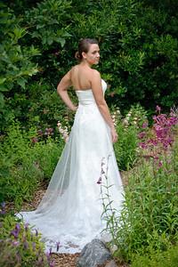 1292-d3_Christina_and_Jamie_Aptos_Wedding_Photography