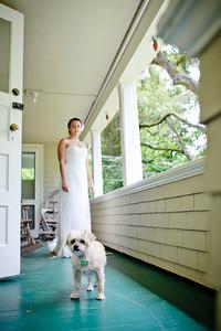 4633-d700_Christina_and_Jamie_Aptos_Wedding_Photography