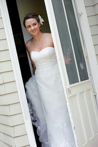 1235-d3_Christina_and_Jamie_Aptos_Wedding_Photography