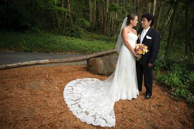 4825-d700_Christina_and_Jamie_Aptos_Wedding_Photography