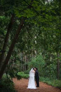 1736-d3_Christina_and_Jamie_Aptos_Wedding_Photography
