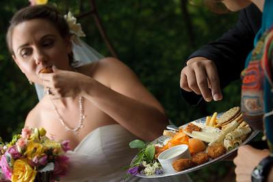 1712-d3_Christina_and_Jamie_Aptos_Wedding_Photography