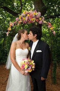 4714-d700_Christina_and_Jamie_Aptos_Wedding_Photography