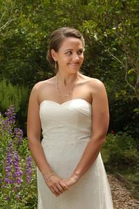 1256-d3_Christina_and_Jamie_Aptos_Wedding_Photography