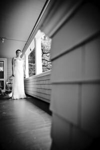 4634-d700_Christina_and_Jamie_Aptos_Wedding_Photography