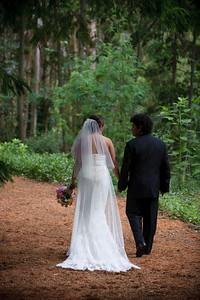 1733-d3_Christina_and_Jamie_Aptos_Wedding_Photography