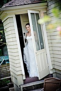 1236-d3_Christina_and_Jamie_Aptos_Wedding_Photography