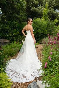 4653-d700_Christina_and_Jamie_Aptos_Wedding_Photography