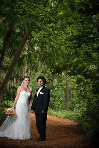 1728-d3_Christina_and_Jamie_Aptos_Wedding_Photography