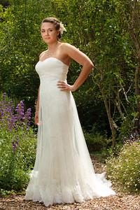 1270-d3_Christina_and_Jamie_Aptos_Wedding_Photography
