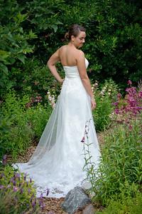 1290-d3_Christina_and_Jamie_Aptos_Wedding_Photography