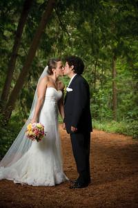 1722-d3_Christina_and_Jamie_Aptos_Wedding_Photography