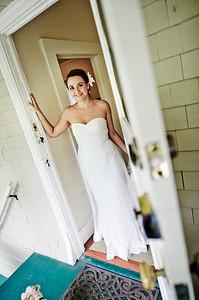 4630-d700_Christina_and_Jamie_Aptos_Wedding_Photography