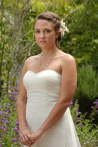 1248-d3_Christina_and_Jamie_Aptos_Wedding_Photography