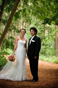 1725-d3_Christina_and_Jamie_Aptos_Wedding_Photography