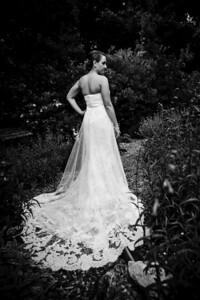 4650-d700_Christina_and_Jamie_Aptos_Wedding_Photography