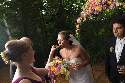 4799-d700_Christina_and_Jamie_Aptos_Wedding_Photography