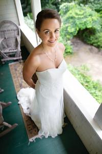 4637-d700_Christina_and_Jamie_Aptos_Wedding_Photography