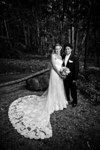 4823-d700_Christina_and_Jamie_Aptos_Wedding_Photography