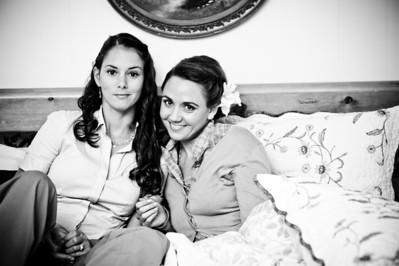 1139-d3_Christina_and_Jamie_Aptos_Wedding_Photography