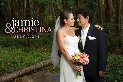 Christina_and_Jamie_wedding_slideshow_intro