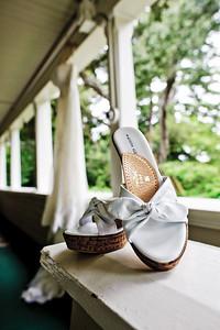 4466-d700_Christina_and_Jamie_Aptos_Wedding_Photography