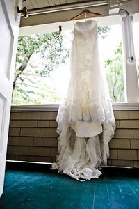 4461-d700_Christina_and_Jamie_Aptos_Wedding_Photography