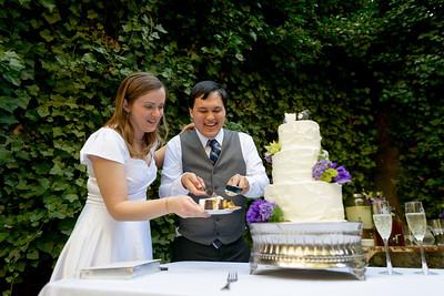 9238_d800_Meredith_and_Derick_Sand_Rock_Farm_Aptos_Wedding_Photography