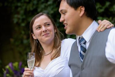 3257_d810_Meredith_and_Derick_Sand_Rock_Farm_Aptos_Wedding_Photography