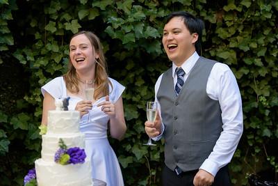 3253_d810_Meredith_and_Derick_Sand_Rock_Farm_Aptos_Wedding_Photography