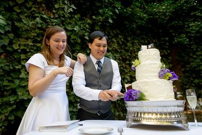 9236_d800_Meredith_and_Derick_Sand_Rock_Farm_Aptos_Wedding_Photography
