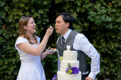 3245_d810_Meredith_and_Derick_Sand_Rock_Farm_Aptos_Wedding_Photography