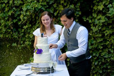 3242_d810_Meredith_and_Derick_Sand_Rock_Farm_Aptos_Wedding_Photography