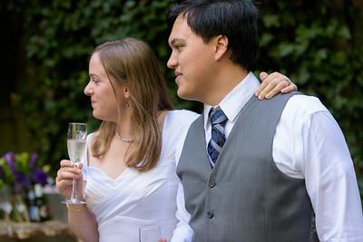 3258_d810_Meredith_and_Derick_Sand_Rock_Farm_Aptos_Wedding_Photography