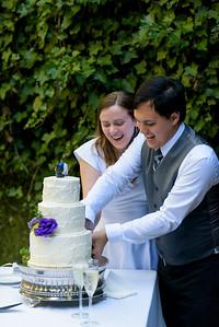 3240_d810_Meredith_and_Derick_Sand_Rock_Farm_Aptos_Wedding_Photography