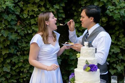 3246_d810_Meredith_and_Derick_Sand_Rock_Farm_Aptos_Wedding_Photography