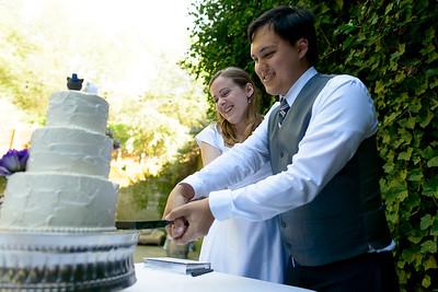 9235_d800_Meredith_and_Derick_Sand_Rock_Farm_Aptos_Wedding_Photography