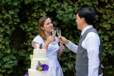 3250_d810_Meredith_and_Derick_Sand_Rock_Farm_Aptos_Wedding_Photography