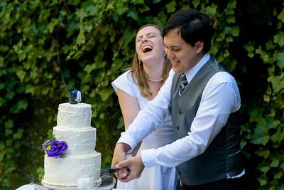 3237_d810_Meredith_and_Derick_Sand_Rock_Farm_Aptos_Wedding_Photography