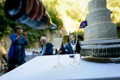 9233_d800_Meredith_and_Derick_Sand_Rock_Farm_Aptos_Wedding_Photography