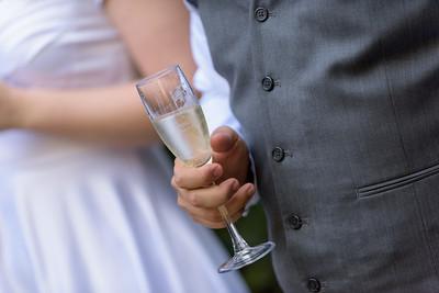 3259_d810_Meredith_and_Derick_Sand_Rock_Farm_Aptos_Wedding_Photography