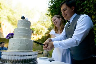 9232_d800_Meredith_and_Derick_Sand_Rock_Farm_Aptos_Wedding_Photography