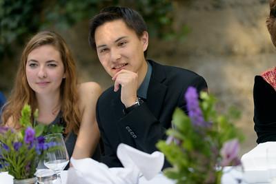 3189_d810_Meredith_and_Derick_Sand_Rock_Farm_Aptos_Wedding_Photography