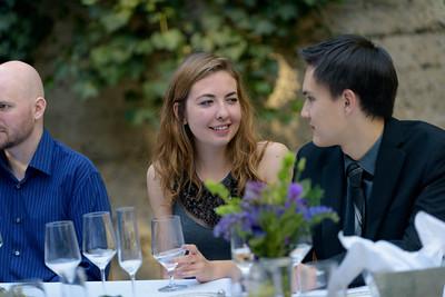 3207_d810_Meredith_and_Derick_Sand_Rock_Farm_Aptos_Wedding_Photography