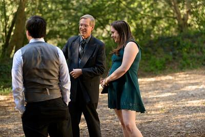 3167_d810_Meredith_and_Derick_Sand_Rock_Farm_Aptos_Wedding_Photography